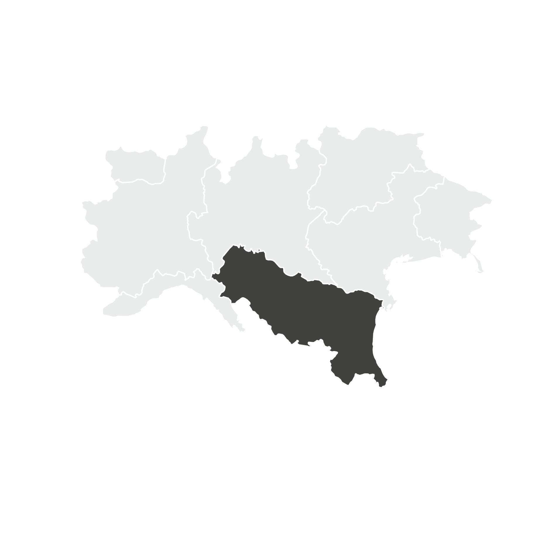 nordmap